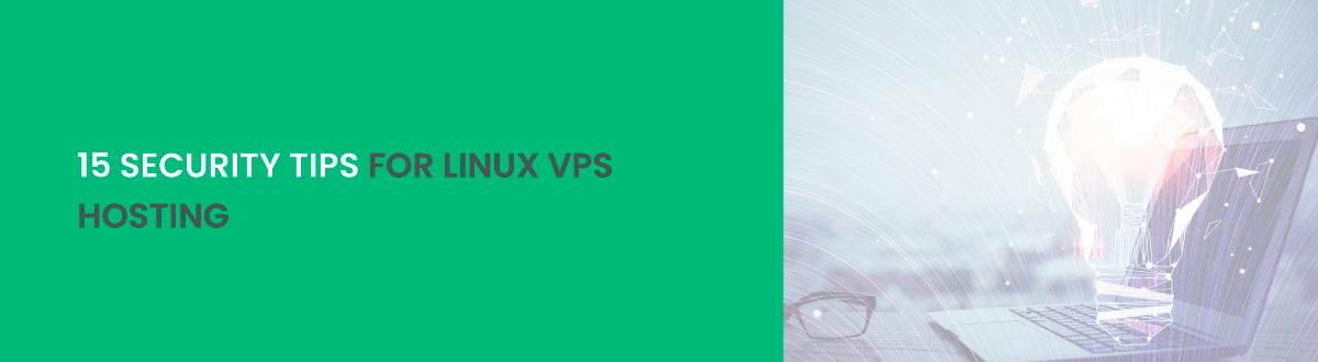 15 vps hosting tips