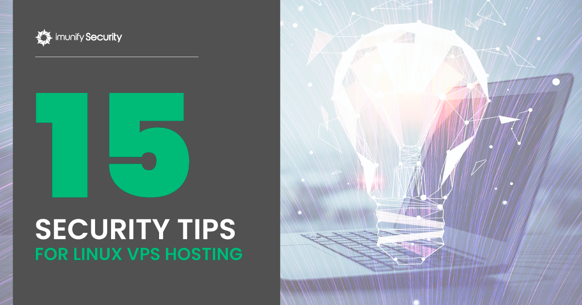 15-Security-Tips-for-Linux-VPS-Hosting