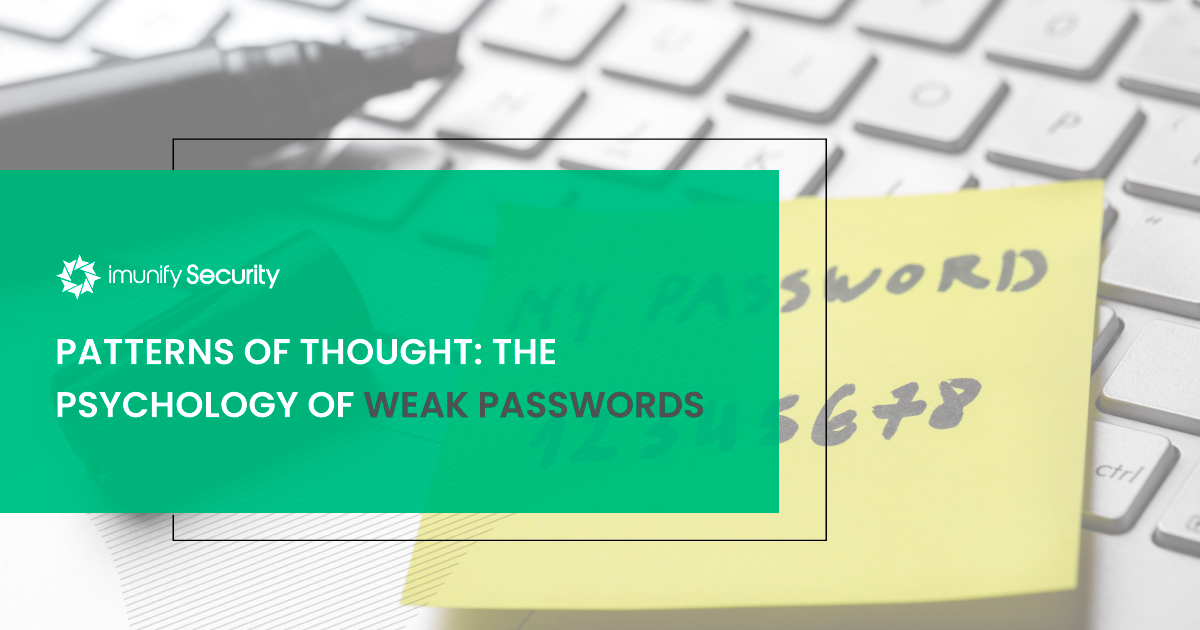 Patterns-of-thought-the-psychology-of-weak-passwords