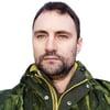Dimitri Bekinin