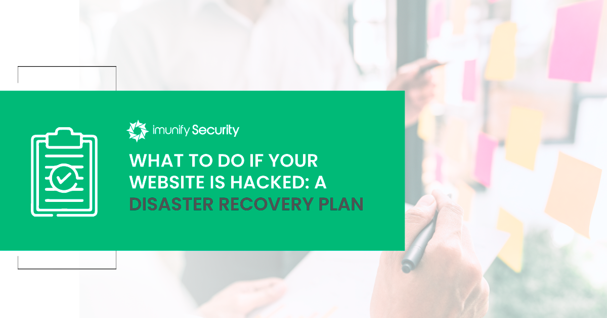 What-to-do-if-your-Website-is-Hacked