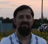 Sviatoslav Gormash