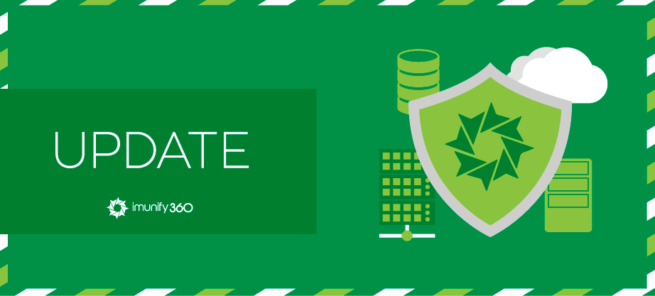 b2ap3_large_imunify_update