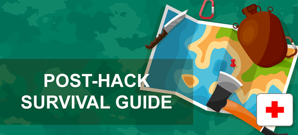 Imunify360 survival guide
