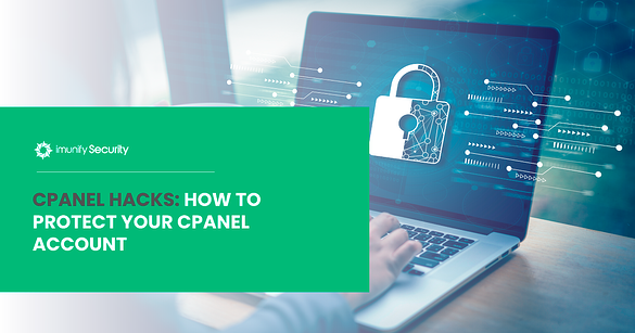cPanel-hacks-How-to-protect-your-cPanel-account
