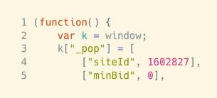 201911-MalwareObfuscationHTML-Example-5b