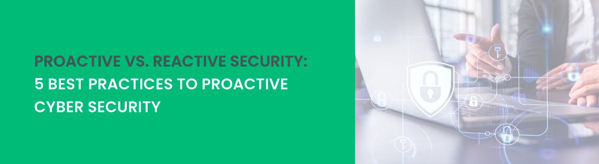 proactive-vs.-reactive security