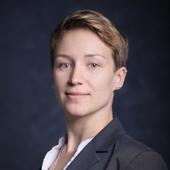 Yelena Gerassimenko