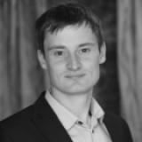 Oleg Boytsev