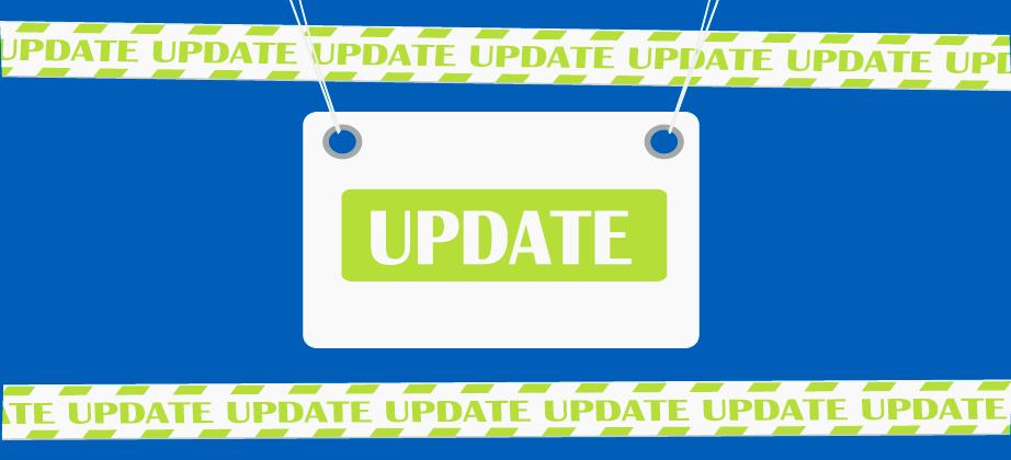 update_general