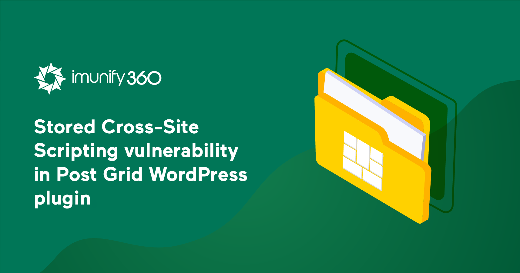 IMUNIFY360_STORE-CROSS_Websites2