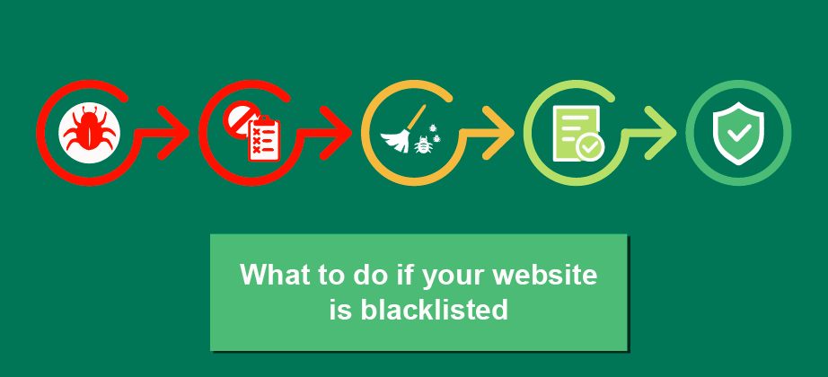 b2ap3_large_What-to-do-if-your-website-is-blacklisted