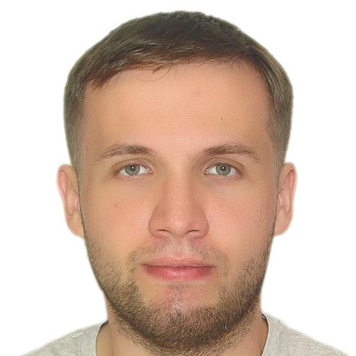 Nikita Popov