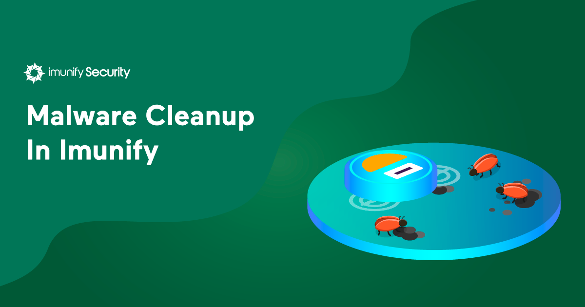 malware-cleanup