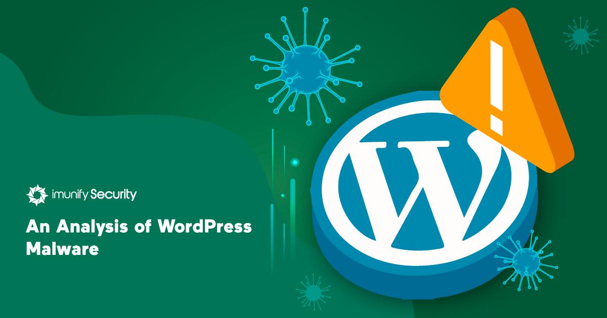 wordpress-malware (1)