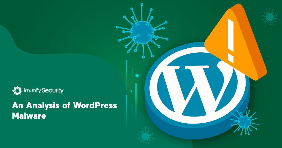 wordpress-malware (1)